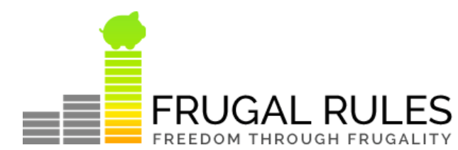 FrugalRules