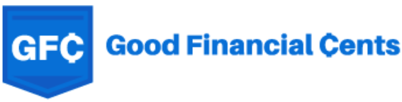 GoodFinancialCents