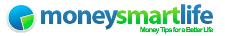 MoneySmartLife