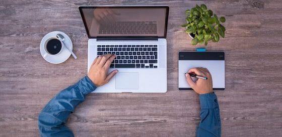 freelance business