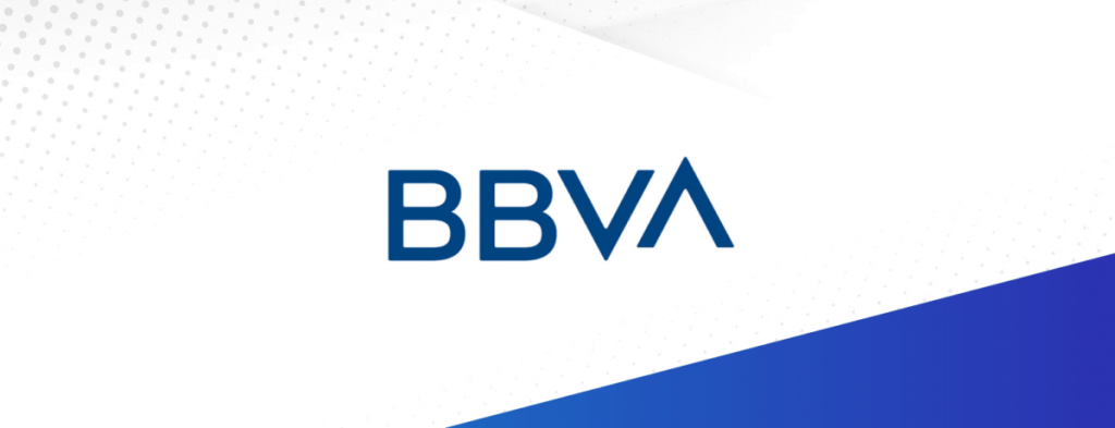 BBVA Free Checking