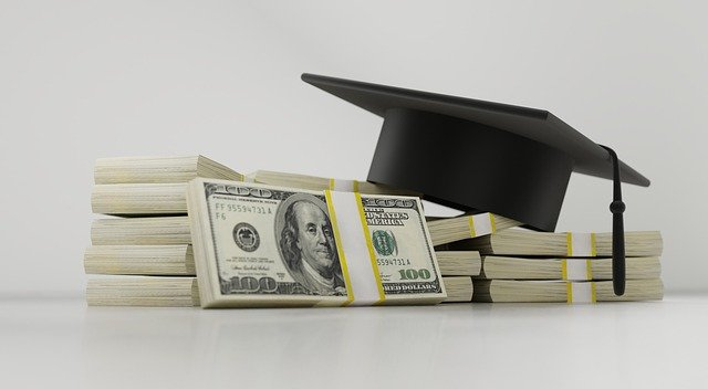 What is a Tuition Waiver